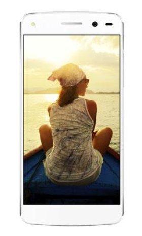 i-mobile IQ X OZZY DTV