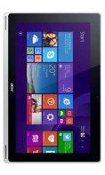 Acer-Aspire-Switch-11-i5-128GB