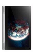 Lenovo-Yoga-Tablet-2-10inch