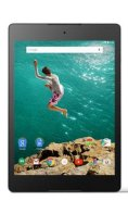Google-Nexus-9-LTE