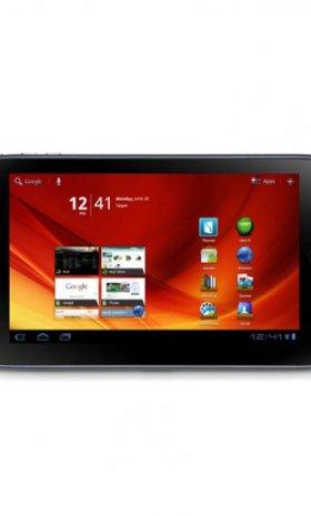 Acer Iconia Tab A101 3G 16GB