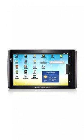 Archos 101 Internet Tablet