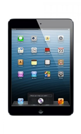 Apple iPad Mini Wifi+Cellular