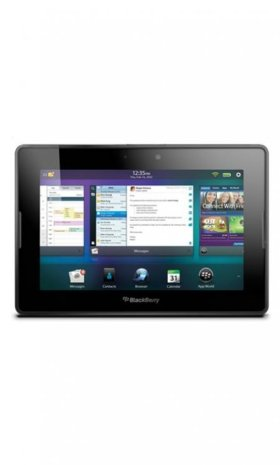 BlackBerry PlayBook Wi-Fi 32GB