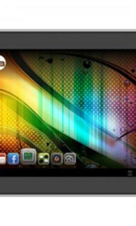 Worldtech Smart Tab Upgrade WT-PAD016
