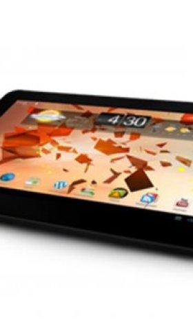 Worldtech Smart tab comfort WT-PAD012 Plus