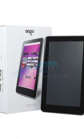 aigoPad M80E