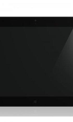 Lenovo Thinkpad Tablet 2 36791D8