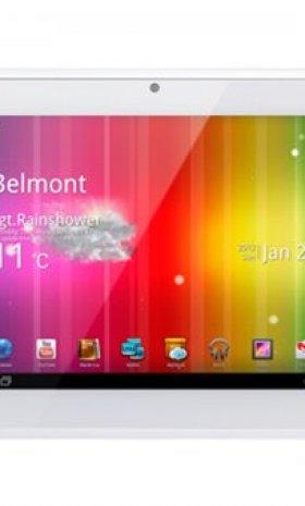i-mobile i-note WIFI 3 Tablet