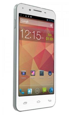 i-mobile IQ 6.1