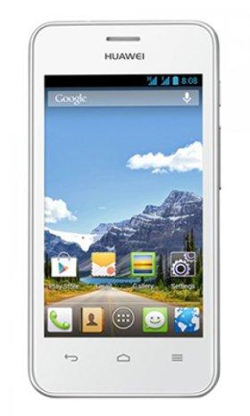 Huawei Ascend Y320