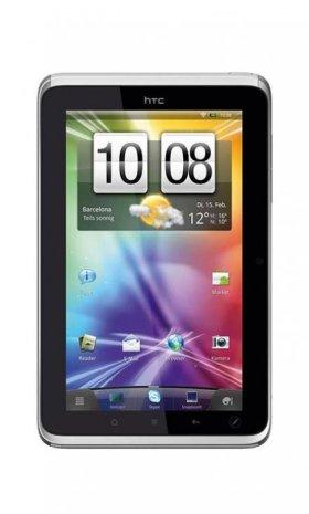 HTC Flyer 3G 32GB