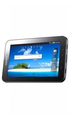 Samsung Galaxy Tab Wi-Fi 16 GB