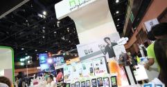 [ฟันธง] Smartphone น่าซื้อในงาน Thailand Mobile Expo 2011