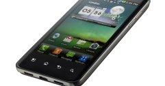 รวมพรีวิววีดีโอ - สมาร์ทโฟนที่น่าสนใจ 8 รุ่น 8 สไตล์ ในงาน Thailand Mobile Expo 2011
