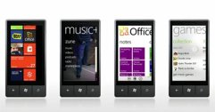 สรุปฟีเจอร์ใหม่ๆใน Windows Phone 7 Mango มีอะไรบ้างนะ ??