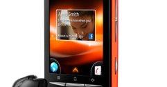 พร้อมจำหน่ายในไทยแล้ว!!! Sony Ericsson W8 วอล์คแมนโฟน เพื่อความบันเทิงที่ไร้ขีดจำกัด