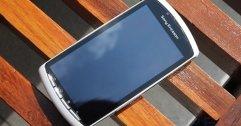 รีวิว Sony Ericsson Xperia Play : สมาร์ทโฟน Android สำหรับคอ Gamer ตัวจริง