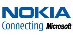 บ๊ายบาย Nokia เราจะไม่ลืมนาย - Microsoft จบดีล Nokia เรียบร้อยและใช้ชื่อ Microsoft Mobile แทน