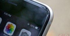 [Tips] วิธีเช็ค iPhone แบตเสื่อม, เปลี่ยนแบต iPhone เมื่อไหร่ดี ทำง่าย ๆ ได้ด้วยตัวเอง