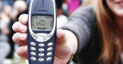 10 มือถือเด็ด ก่อนยุค iPhone จะมาถึง มีใครเคยใช้รุ่นไหนบ้าง ?