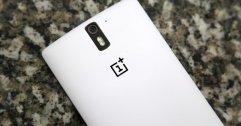 หลุดสเปค OnePlus Two จากร้านขาย ยกเลิกระบบอินไวท์เพื่อซื้อเครื่อง