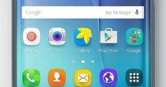 Samsung Galaxy S6 Edge+ จะมีอุปกรณ์เสริม ที่เป็นเคสคีย์บอร์ดที่กดได้จริง สำหรับนักแชท โดยเฉพาะ!