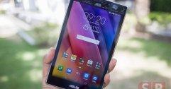 [Mini-Review] มินิรีวิว ASUS ZenPad 7.0 แท็บเล็ตตัวคุ้ม พร้อมอุปกรณ์เสริมสุดเจ๋ง