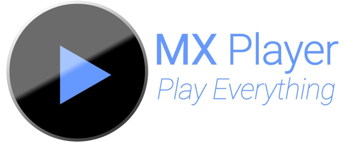mx player กับ mx player pro ต่างกันอย่างไร