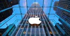 Apple ประกาศรับสมัครพนักงาน Apple Store สาขาแรกในประเทศไทย