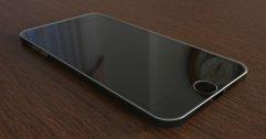 ข่าวลือ !! iPhone 7 จะมากับตัวเครื่องแบบเซรามิก และมีแบตเตอรี่ที่ใหญ่ขึ้นจากการตัดช่องเสียบหูฟังออก