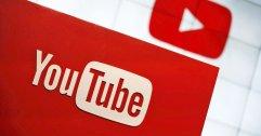 YouTube เตรียมปล่อยโฆษณา Bumper ยาว 6 วินาที ที่ไม่สามารถกด Skip ได้ !!