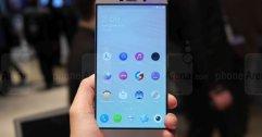 หลุด !! สมาร์ทโฟนรุ่นใหม่ของ LeEco บน AnTuTu จะมากับชิป Snapdragon 823 !!