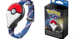 Nintendo เตรียมขาย Pokémon Go Plus อุปกรณ์เสริมสำหรับเล่น Pokémon Go โดยไม่ต้องใช้สมาร์ทโฟน 16 กันยายนนี้!!