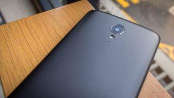 [Review] Acer Liquid Zest 4G สมาร์ทโฟนจอสวย ราคา 5,990 บาท ที่ตอบโจทย์ของคุณทุกเวลา