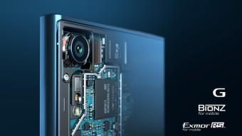 [Review] Sony Xperia XZ ท็อปที่สุดของค่ายอารยธรรม สเปคแรง บอดี้งาม กล้องแจ่ม ราคา 23,990 บาท!!