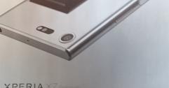 หลุดสเปค Sony Xperia XZ Premium หน้าจอ 4K กล้อง 20 ล้านถ่าย Slo-mo 960 fps
