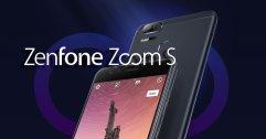 เปิดตัว ASUS Zenfone Zoom S ในไทย นิยามใหม่ของการถ่ายภาพด้วยสมาร์ทโฟน