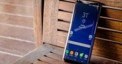 เผยข้อมูลแรมและรอม Samsung Galaxy S9/S9+ มากับแรม 6 GB และรอมสูงสุด 256 GB !!