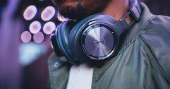 """อาร์ทีบีฯ พร้อมส่งหูฟังบลูทูธระบบดิจิตอล 100% ตัวแรกของโลก ภายใต้แบรนด์ """"ออดิโอ เทคนิก้า"""" ลุยตลาดครึ่งปีหลัง"""