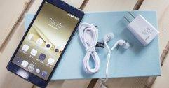 [Review] รีวิว ASTON Thunder Cover Plus สมาร์ทโฟนจอใหญ่ 6 นิ้ว Ram 2 GB ในราคา 3,490 บาท!!