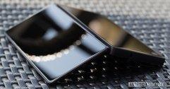 ลือ ZTE เตรียมเปิดตัว Axon M โทรศัพท์พับหน้าจอได้ในช่วงเดือนตุลาคมนี้