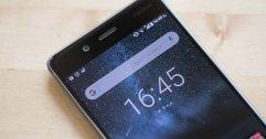 พบข้อมูล Nokia กำลังพัฒนาสมาร์ทโฟนรุ่นใหม่ที่ใช้ชิป Snapdragon 710