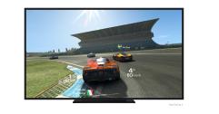 Apple จะเปิดตัว Apple TV รุ่นใหม่ที่เร็วแรงที่สุดในโลกคืนนี้ ใช้ชิป A10 Fusion และ RAM 3 GB