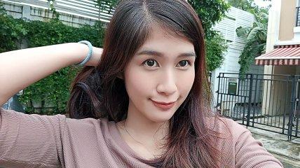 [Review] Gionee A1 Lite น้องใหม่จากประเทศจีน แบตอึด กล้องหน้า 20 ล้านพิกเซล ราคา 7990 บาท
