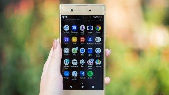 [Review] Sony Xperia XA1 Plus สมาร์ทโฟนหน้าจอใหญ่ แบตอึด จากค่ายอารยธรรม ราคา 10,990 บาท