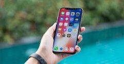 [TME 2018] รวมโปรโมชันซื้อ iPhone ในงาน Mobile Expo ที่ AIS, TrueMove H และ dtac ซื้อที่ไหนคุ้มสุด!!