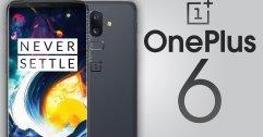 CEO OnePlus เผย OnePlus 6 ใช้ชิป Snapdragon 845 จะเปิดตัวในช่วงไตรมาสสองปีนี้ !!