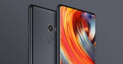 ยอดขายสมาร์ทโฟนในไตรมาส 3 ปี 2017 Xiaomi ยอดขายเติบโต 84 % และ OPPO ครองแชมป์ในเอเชีย !!
