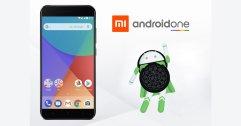มาแล้วจ้า !! Xiaomi ปล่อยอัพเดท Android 8.0 Oreo ให้กับ Mi A1 เรียบร้อยแล้ว